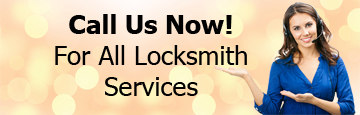 Locksmith Key Shop Norwalk, IA 515-493-0701